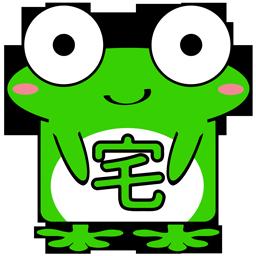 宅蛙云短链接